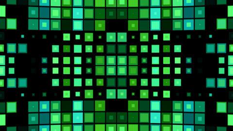 Dynamic Grid Box 04 Animation