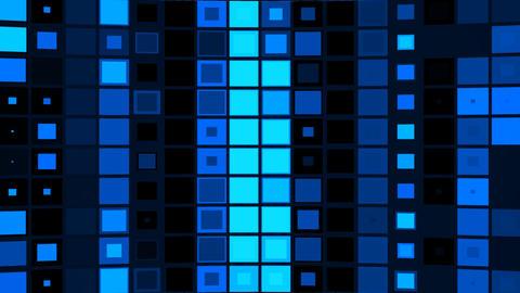 Dynamic Grid Box HD 01 Animation