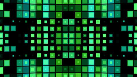 Dynamic Grid Box HD 04 Animation
