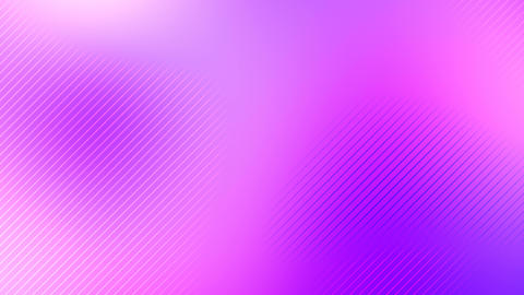 Gradient Background Animation