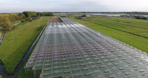 Aerials Netherlands 2