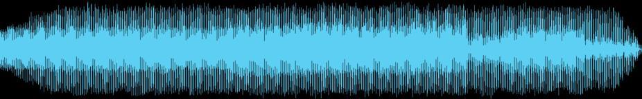 Upbeat motivational background music theme Music