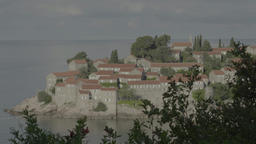 Sveti Stefan UHD 0