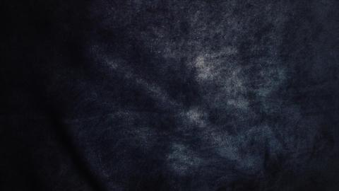 Velvety Animated Background 4K Video Backdrop Animation