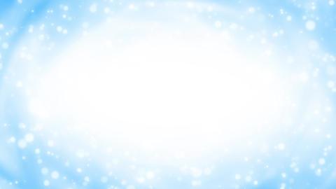 Business loop 06 Animation