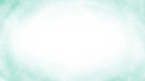 Business loop 12 Animation