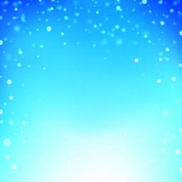Snow falling with ligting effect background 001 ベクター