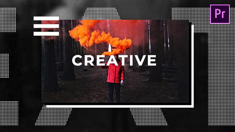 Openers Pack (Premiere Pro) 1