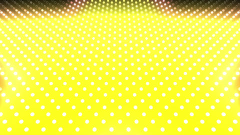 LED Wall 2 Star G Cc HD Stock Video Footage