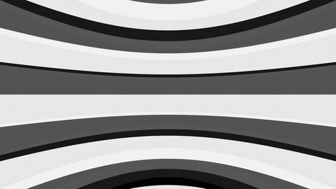 concave stripe Stock Video Footage