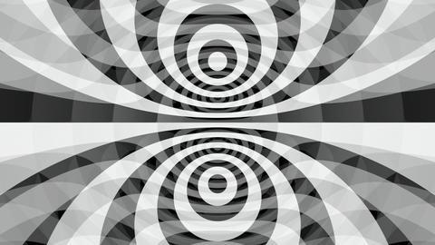 20 HD Reflective Stripe #01 1