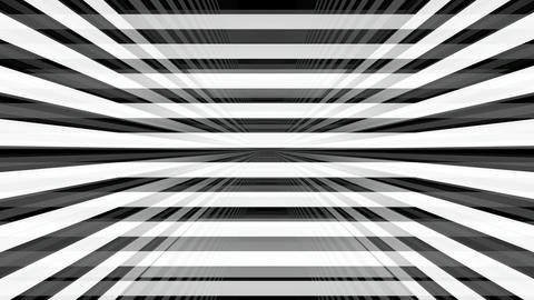 up stripes Stock Video Footage