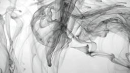 Liquid flow Animation