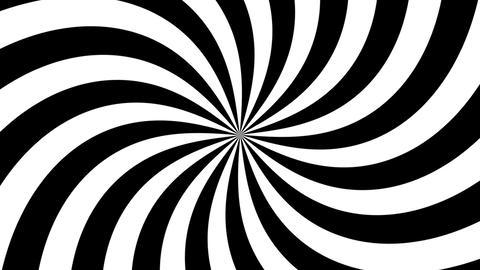 20 HD Hypnotize #01