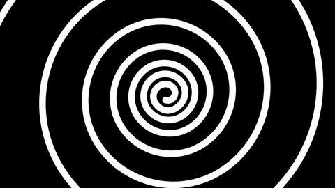 20 HD Hypnotize #01 0