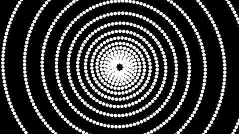 20 HD Hypnotize #01 1