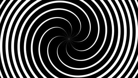 20 HD Hypnotize #01 2