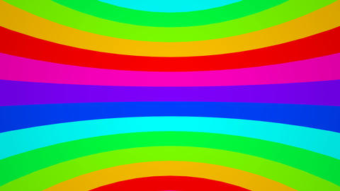 color lines Animation