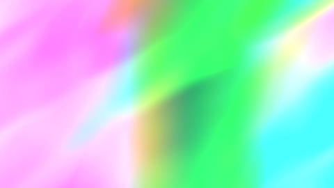 4K Crazy Video Noise Light Effects 2 Animation
