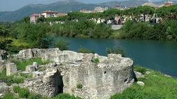Italy Liguria Albenga 0