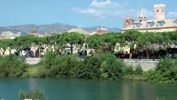 Italy Liguria Albenga 1