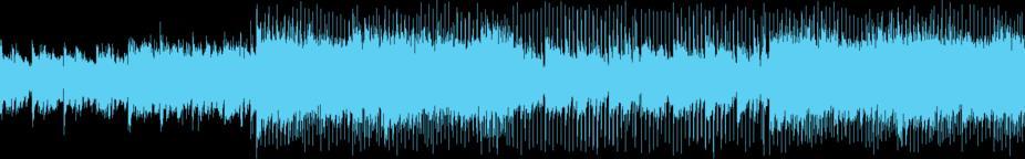 Positive Pop Rock 5 (energetic upbeat background loop) Music