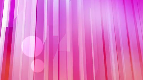light ray light Animation