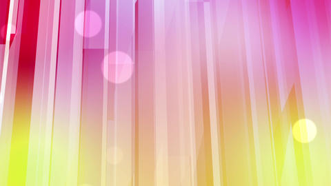 light ray light Stock Video Footage