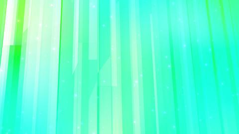 light ray green 2 Animation