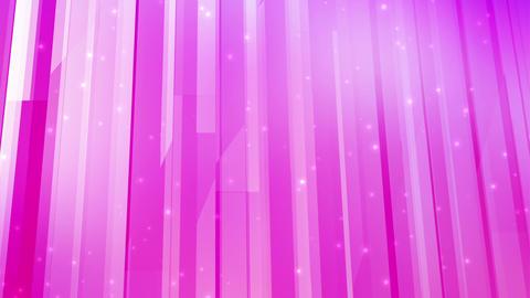light ray pink Animation
