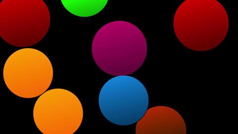 Ball8348 Filmmaterial