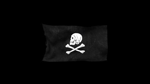 Pirates' Black Flag 1 Animation