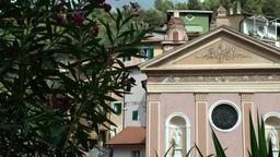 Italy Liguria Airole 0