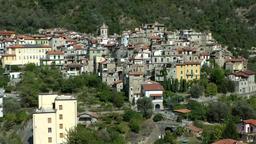 Italy Liguria Airole 1