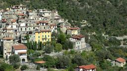Italy Liguria Airole 2