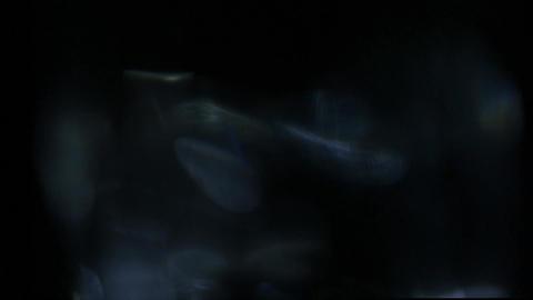 NEO Dreams Lightleaks and Bokeh overlay 11 GIF