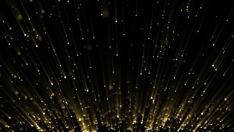 Particles Light Rays_HD_V01 2