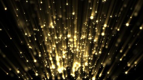 Particles Light Rays_4K_V01