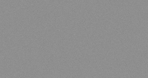 grey vintage old grunge film strip frame background, old movie damage effect, retro movie glitch Live Action