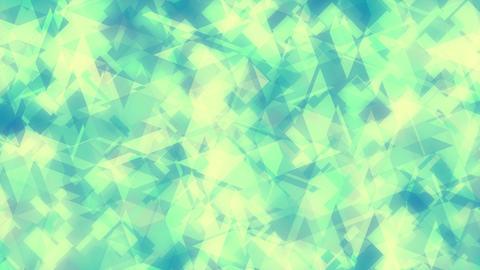 Mov123_jewely_light_loop