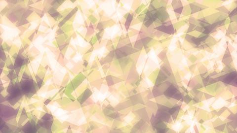 Mov123 jewely light loop 10 CG動画