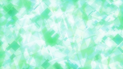 Mov123 jewely light loop 03 CG動画