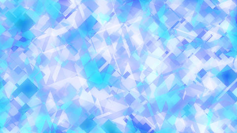Mov123 jewely light loop 04 CG動画