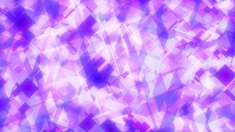 Mov123 jewely light loop 05 CG動画