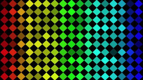 Disco Gradation Background 1