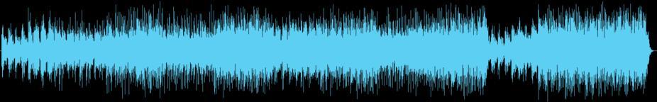 Happy Music 2