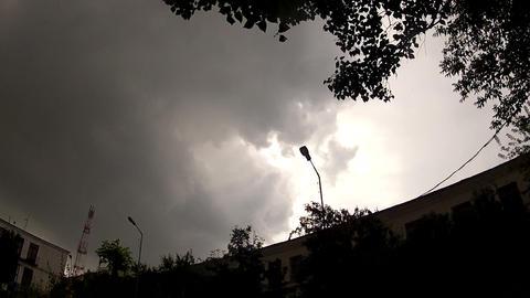 The lantern Footage