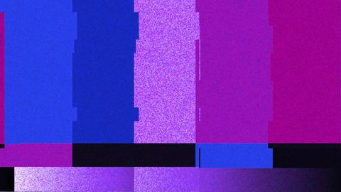 Mov126_tv_noiz_bg_loop