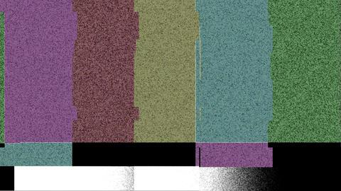 Mov126_tv_noiz_bg_loop 1