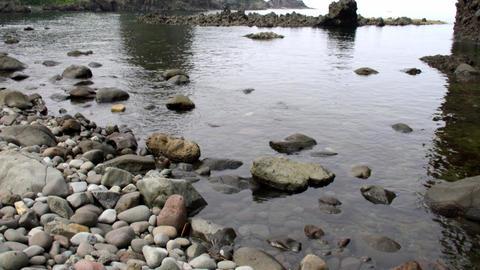 Sightseeing ishikawa ganmon doukutsu V1-0020 Footage